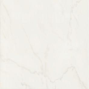 Tegels pisanino branco 33,3x33,3 cm