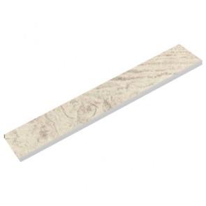Barc bianco 07,0x61,0 cm