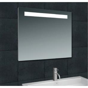 Tigris spiegel met led verlichting 800x800