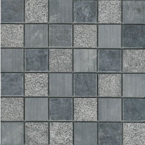 Mosaic stone chip 48x48 tv-ms 171