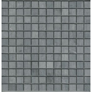 Mosaic stone chip 23x23 tv-ms 183