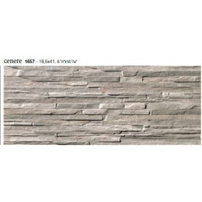 Sichenia pavewall mozaieken moz 165x410 1657 cenere sia