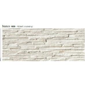 Sichenia pavewall mozaieken moz 165x410 1659 white sia