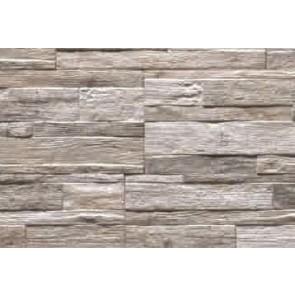 Sichenia pavewallwood wandtegels wdt 225x450 175322 sand sia