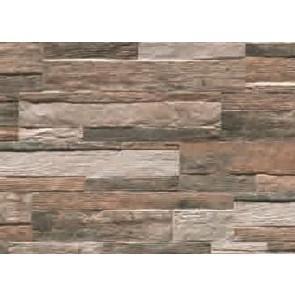 Sichenia pavewallwood wandtegels wdt 225x450 175324 brown sia