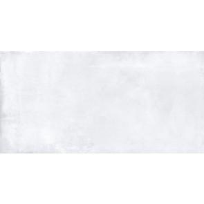 Sichenia block vloertegels vl.600x1200 176701 ice r. sia