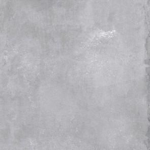 Sichenia block vloertegels vlt 900x900 179922 grey r. sia