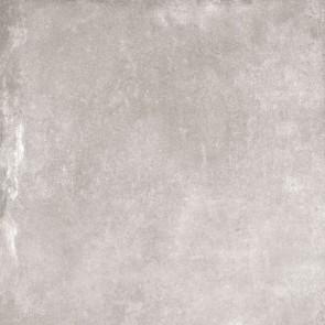 Sichenia block vloertegels vlt 600x600 180143 mu.sp.r.sia