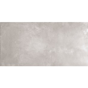 Sichenia block vloertegels vlt 300x600 180153 mu.sp.r.sia