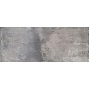 Sichenia pavebrick mozaieken vlt 165x410 180264 cenere sia
