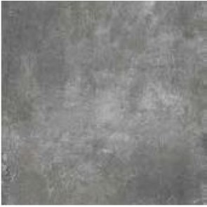 Sichenia block vloertegels vlt 600x600 180584 gra. rt sia