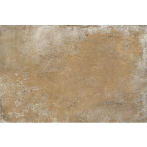Sichenia chateaux vloertegels vlt 600x600 181193 cotto sia