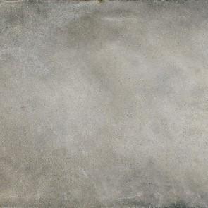Sichenia chateaux vloertegels vlt 600x600 181194 antr. r sia