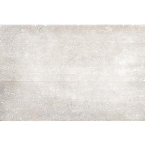 Sichenia chateaux vloertegels vlt 600x600 181195 bianc.r sia