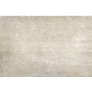 Sichenia chateaux vloertegels vlt 300x600 181222 taupe r sia