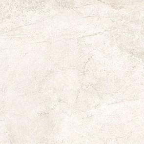 Sichenia ardes vloertegels vlt 600x600 182681 bianc.r sia