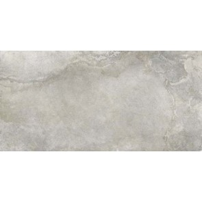 Sichenia ardes vloertegels vl.600x1200 182702 grig. r sia