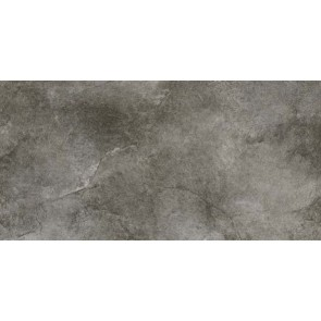 Sichenia ardes vloertegels vlt 300x600 182714 antr.r sia