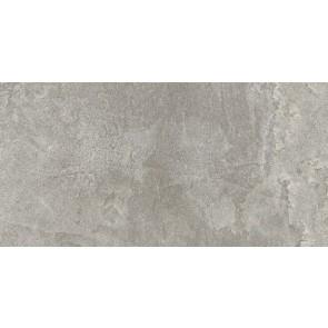 Arpa hybrid vloertegels vlt 450x900 hyb.o.grey r arp