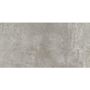 Arpa hybrid vloertegels vlt 300x600 hyb.o.grey r arp