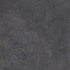 Arpa limestone vloertegels vlt 600x600 lmst. antr.rt arp