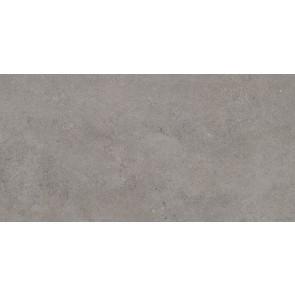 Arpa limestone vloertegels vl.600x1200 lmst.d.grey rt arp