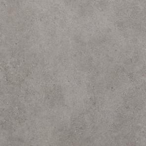 Arpa limestone vloertegels vlt 600x600 lmst.d.grey rt arp