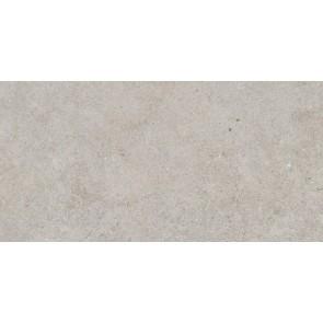 Arpa limestone vloertegels vlt 300x600 lmst. grey rt arp