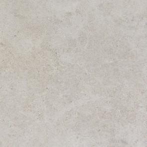 Arpa limestone vloertegels vlt 600x600 lmst. grey rt arp