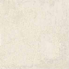 Arpa stage vloertegels vlt 750x750 stage cream arp