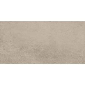 Arpa stage vloertegels vlt 300x600 stage mud arp