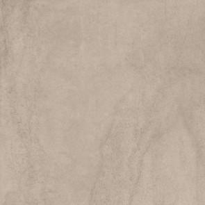 Arpa stage vloertegels vlt 600x600 stage mud arp