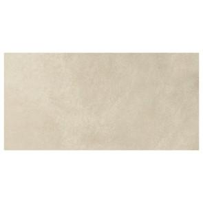AWS valley vloertegels vlt 300x600 052019 s.beige aws