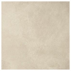 AWS valley vloertegels vlt 600x600 052023 s.beige aws