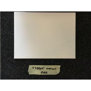 AWS basis 1 wandtegels wdt 250x330 239995 mat wit abk