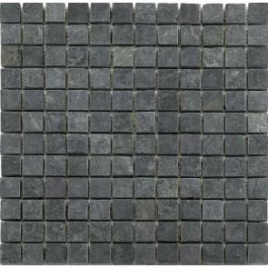 Baerwolf mosaico mozaieken vel 305x305 cm7114 schief. bar