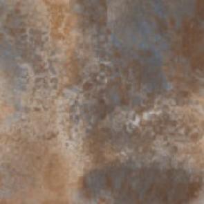 Century blend vloertegels vlt 600x600 blend art rt cen