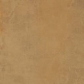 Century blend vloertegels vlt 600x600 blend wire rt cen