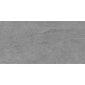Century dark stone vloertegels vl.600x1200 ecos. cast. rt cen