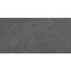 Century dark stone vloertegels vl.600x1200 ecos. dark rt cen