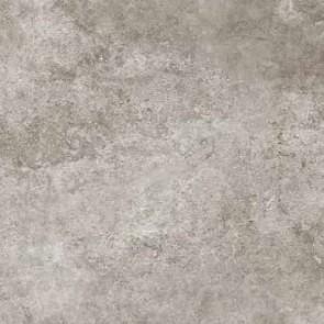 Century old stone vloertegels vlt 800x800 olds. greys rt cen
