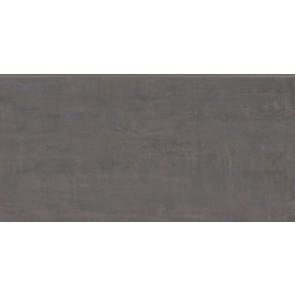 Century titan vloertegels vl.600x1200 titan alu. rt cen
