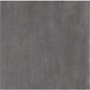 Century titan vloertegels vlt 800x800 titan alu. rt cen