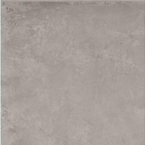 Century titan vloertegels vlt 800x800 titan cem. rt cen