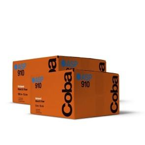 Coba afdichting hulpmaterialen x 12 m1 asp910 kimband cob