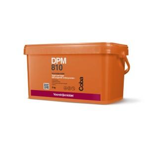 Coba voorstrijk hulpmaterialen x 5 lt dpm810 tegelprimer cob
