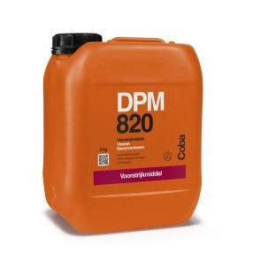 Coba voorstrijk hulpmaterialen x 5 kg dpm820 disp.primer cob