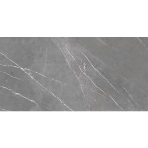 La Cueva dutch marble vloertegels vlt 300x600 cl.pietra gr.r cue