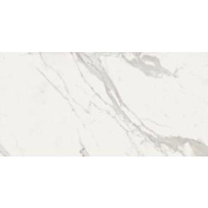 La Cueva dutch marble vloertegels vl.600x1200 cl.statuario r cue