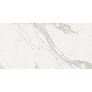 La Cueva dutch marble vloertegels vlt 300x600 cl.statuario r cue